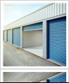 Storage Rental by JD Mini Storage